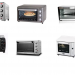 The Best Electric Baking Oven in Singapore